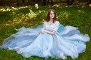 Алена Антонова фото #18