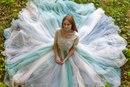 Алена Антонова фото #15