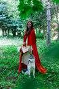 Алена Антонова фото #13