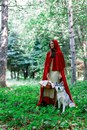 Алена Антонова фото #12