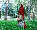 Алена Антонова фото #11