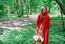 Алена Антонова фото #10