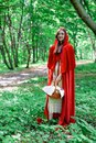 Алена Антонова фото #9