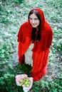 Алена Антонова фото #8