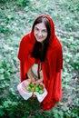 Алена Антонова фото #7