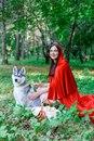 Алена Антонова фото #6