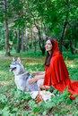 Алена Антонова фото #5