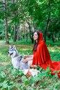 Алена Антонова фото #4