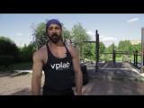 Тренировка ног на улице для начинающих – советы чемпиона по бодибилдингу
