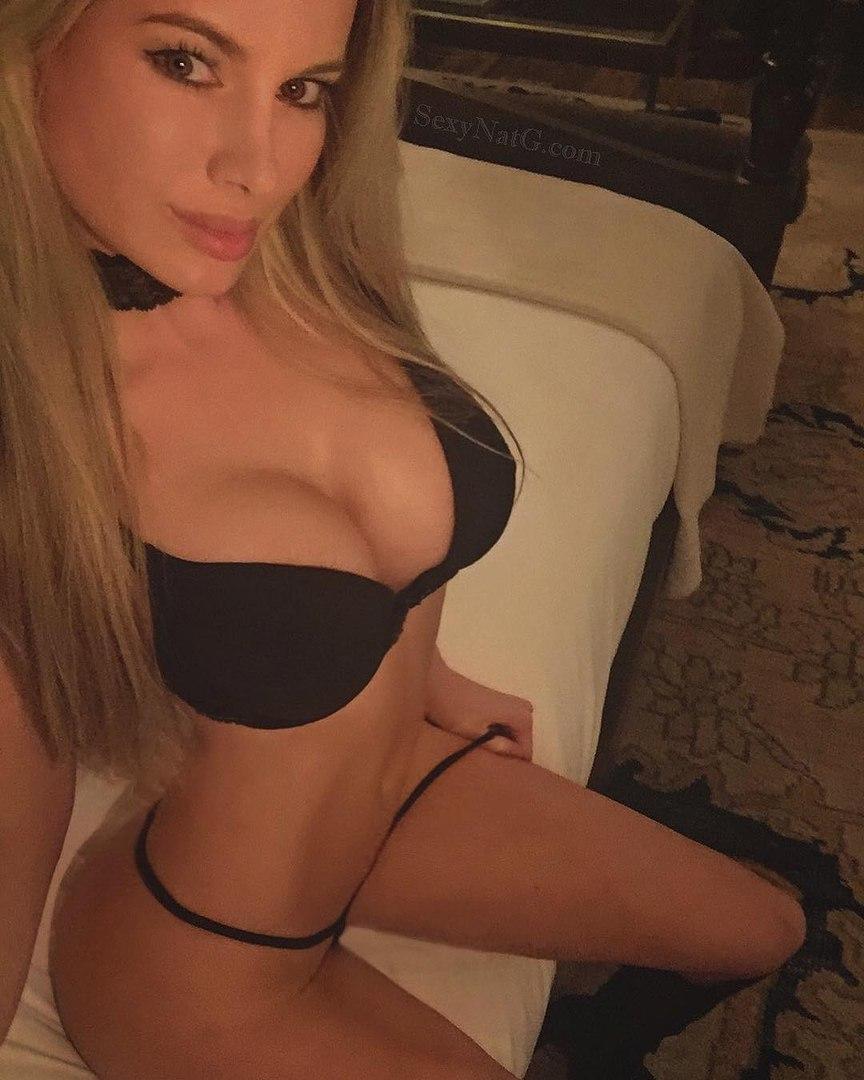 View all videos tagged nias chinas peludas