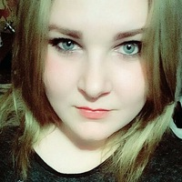 Анкета Дарья Зема