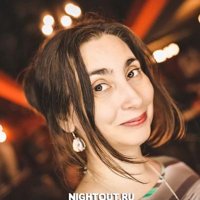 Людмила Буднева