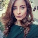 Виктория Обризан фото #9