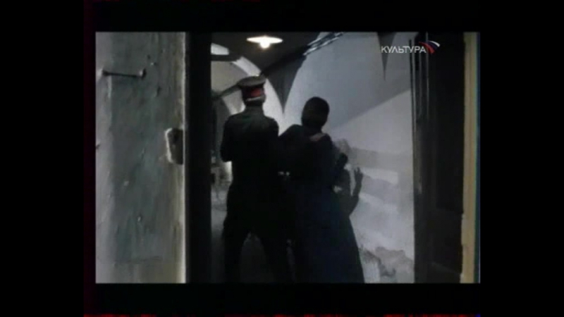 Стенфорты_хозяева_ячменя_3_[torrents.ru]