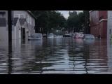 1141 США. Дождь. Штат Невада, Миссури, Луизиана, Техас. 4 августа 2017 - 8 августа 2017.