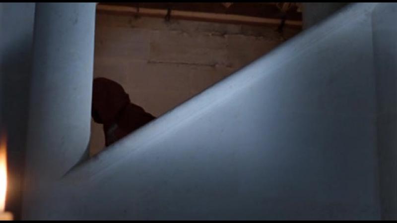 Merlin.(1.sezon.08.seriya.iz.13).2008.XviD.DVDRip