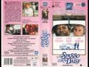 Шофёр мисс Дэйзи  Driving Miss Daisy (1989)