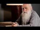 Лев Клыков 1 часть Единое знание, Смысл жизни, формирование и развитие личности, сознания 480p