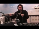 Dimitri Vegas Live @ Albertino Deejay Time without Like Mike