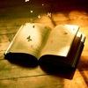 Библиотека Духовного Возрождения