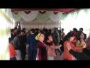 узбекский свадьба