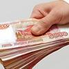 Помощь в получении кредита, займа Пермь