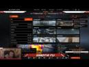SIROTA_TV Вернулся и попал в неприятности в Warface