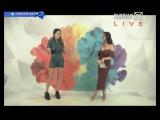 Вконтакте_live_07.08.17_Маша Кольцова