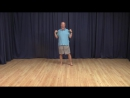 Lesson33a-The_Width_Of_Your_Stance