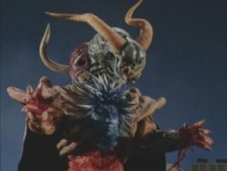 Kyōryū Sentai Zyuranger 30