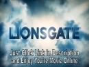 Love's Long Journey 2005 Full Movie