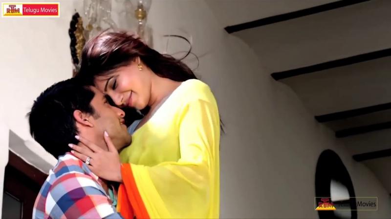 Autonagar Surya Songs - Macheli Song - Video Songs - Naga chaitanya,Samantha