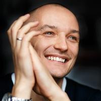 Константин Пешков