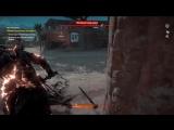 Assassins Creed Origins Баги, Приколы, Фейлы #MARMOK #МАРМОК