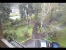 Video-2012-07-20-15-05-19