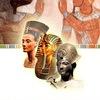 Египтопедия - Энциклопедия Древнего Египта
