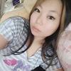 Tatyana Shin