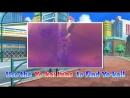 Yo Kai Watch   Official E3 2015 Trailer