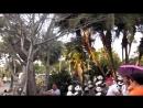 Парк-ботанический сад мадам Нон Гнуч (2)