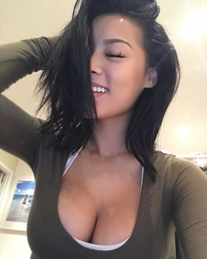 Abuse public softcore Korean boobs picture