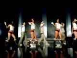 B2K And P. Diddy Bump, Bump, Bump 2002