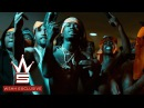 Snap Dogg Gummo (6IX9INE Remix) (WSHH Exclusive - Official Music Video)