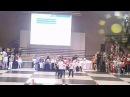 LLL_GROUP in WorldModernDancing Смайлики☺28-29.10.17, Тернопіль