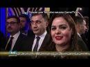 Что Где Когда в Азербайджане. Третья игра весенней серии 2017 года.