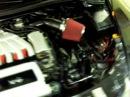 Octavie II V6