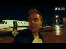 Armin van Buuren VLOG 15: Between the Pyramids