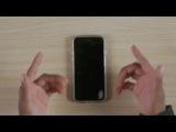 ПЕРВЫЙ ОБЗОР: iPhone 8 Diamond Edition ЗА 2.800.000 РУБЛЕЙ!