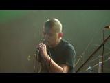 Петля Пристрастия - Идеального нету (live in Minsk - 21.10.17)