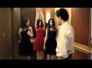 Playboy Fragrances Elevator DDB Paris