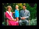 Моя мама - Диана . документальный фильм